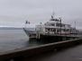 2015 Mar. 1 - Lake Cruise