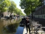 2015 May 23 - Amsterdam