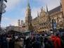 2016 Dec. 3 - Munich