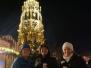 2016 Dec. 4 - Nuremberg