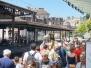 2016 July 16 - Montreux Rochers de Naye