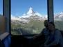 2016 June 20-23 Zermatt