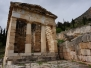2016 March 13 - Delphi
