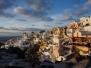 2016 March 16 - Santorini