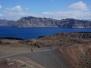 2016 March 17 - Santorini Caldera