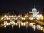 2017 Apr. 14-17 Rome