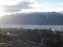 2014 Dec. 17 - Lausanne