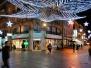 2014 Dec. 13 - Festival Lausanne Lumieres