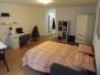 2014 Dec. 17 - First Apartment