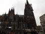 2015 Jan. 3 - Cologne