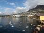 2014 Dec. 20 - Montreux