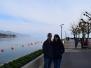 2015 Mar. 13 - Olsons Lausanne