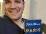 2015 Mar. 18 - Olsons Paris Day 1