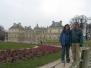 2015 Mar. 19 - Olsons Paris Day 2