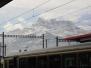 2015 Mar. 16 - Olsons Alps